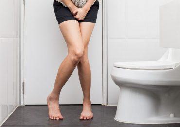 Incontinências Urinária e Anal são Tratadas com Fisioterapia
