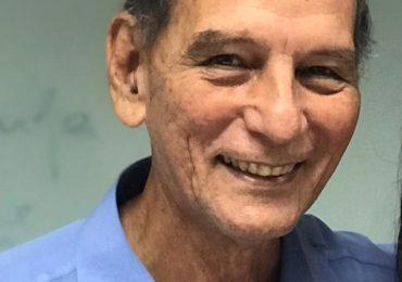 João Vitaliano de Carvalho Rocha