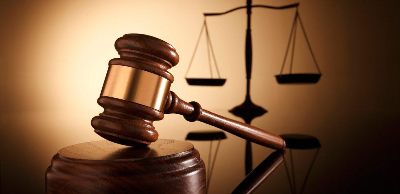Justiça nega liminar ao CFM, que pretendia suspender Resolução do COFFITO sobre Perícia Fisioterapêutica