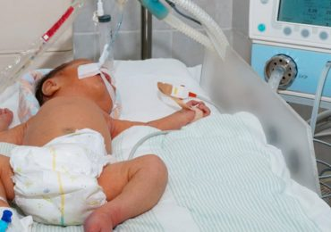 Estratégias e Utilização de Protocolos para Desmame Ventilatório em Pediatria: Uma Revisão de Literatura