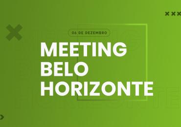 Meeting BH