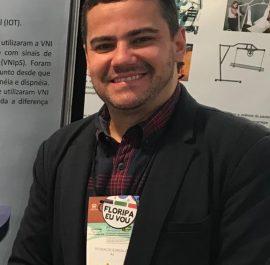 Reginaldo Gonçalves