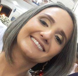 Suelen Oliveira (BA)
