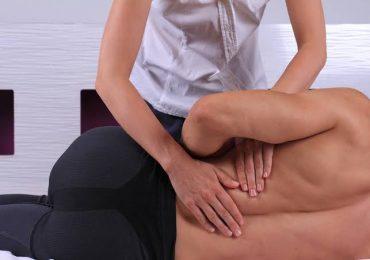 A Osteopatia: Saiba tudo sobre esse método