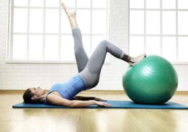 Incremento da Força Muscular Através da Cinesioterapia do Assoalho Pélvico em Mulheres Nulíparas Jovens Atletas