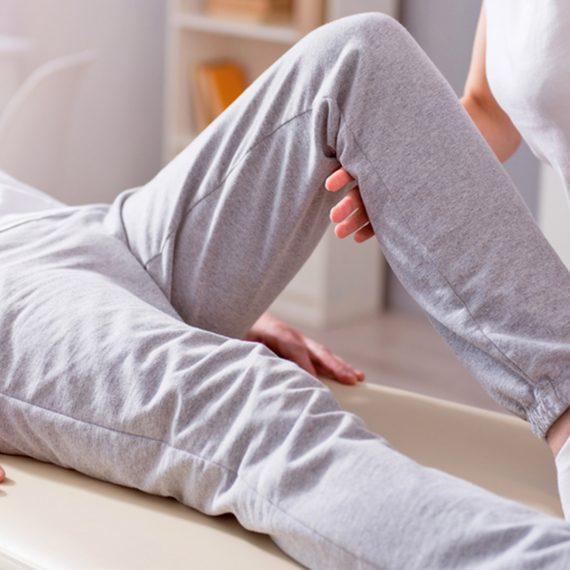 Fisioterapia Traumato-Ortopédica Funcional é uma especialidade em ascensão no setor de saúde