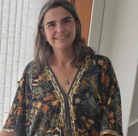 Fernanda Ramos Ferreira Vilela