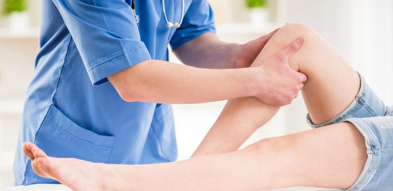 Importância do Tratamento Fisioterapêutico no Pós-Operatório de Cirurgias Ortopédicas