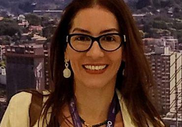 Camila Reinbold