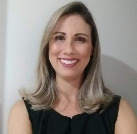 Priscila Godoy