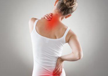 Qual é o Papel da Fisioterapia no Tratamento Terapêutico da Dor?
