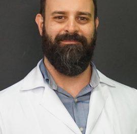 Daniel Alveno (SP)