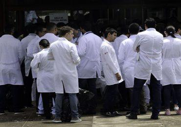 Alunos de enfermagem, farmácia e fisioterapia vão atuar no combate ao COVID-19