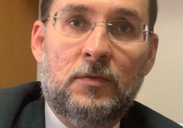 Manoel Cerqueira (SE)