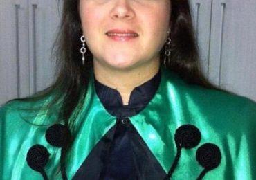Patrícia Farias Sá (SE)