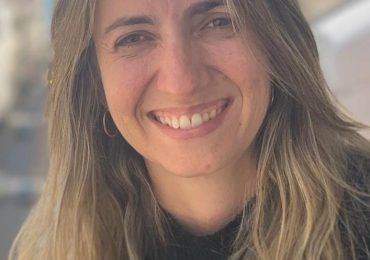 Telma Cristina (SE)