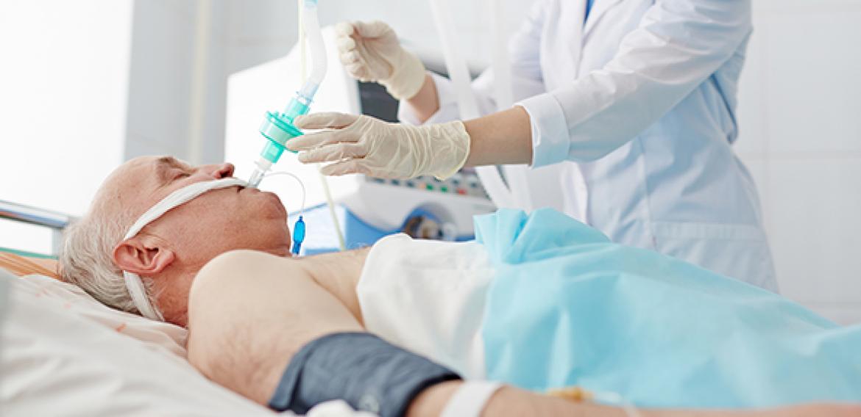 Projetos de Lei Buscam a Permanência de Fisioterapeuta 24 Horas em UTIs/CTIs