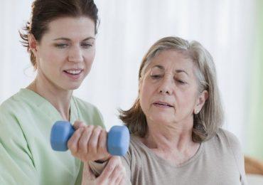 Efeitos da Terapia de Contensão Induzida na Funcionalidade do Membro Superior Parético – Revisão Sistemática