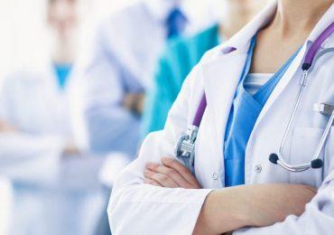 Aeronáutica abre processo seletivo para contratação emergencial de fisioterapeutas