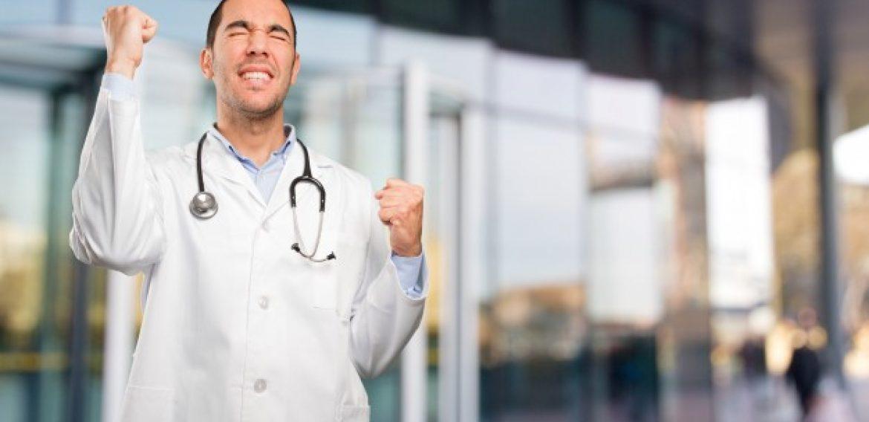Câmara aprova projeto que prevê compensação financeira aos trabalhadores da saúde que estão no enfrentamento da COVID-19