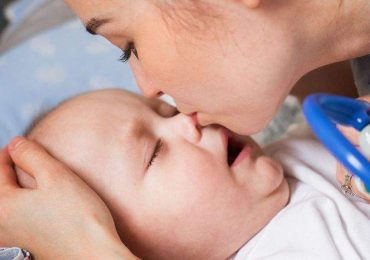 Os Benefícios do Helio-X na Pediatria