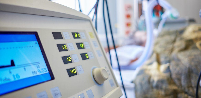 Ventilação Mecânica Não-Invasiva na Asma Infantil