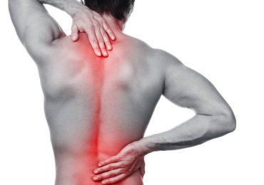 Dor Neuropática Pode Ser Amenizada por Meio da Fisioterapia