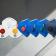 Respiradores PFF1, PFF2, PFF2 Carvão ou PFF3? Saiba quais são as diferenças