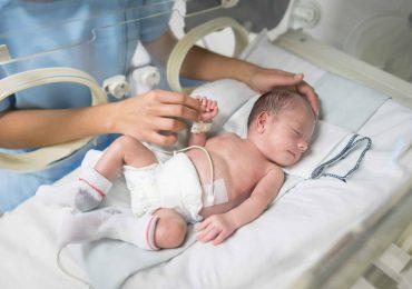 A Importância da Assistência da Fisioterapia em UTI Neonatal