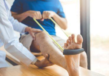 Fisioterapia Neurofuncional – Ensinamentos da Pandemia