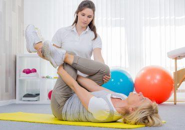A Fisioterapia Aplicada em Casos de Incontinência Urinária no Pós Parto