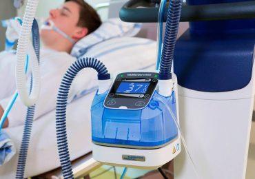 Modificações da Mecânica Ventilatória de Pacientes Obesos em Pós-Operatório Tardio Submetidos à Cirurgia Bariátrica