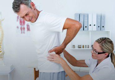 Dor no ciático durante a quarentena? Veja 8 exercícios para aliviar a dor no ciático para fazer em casa