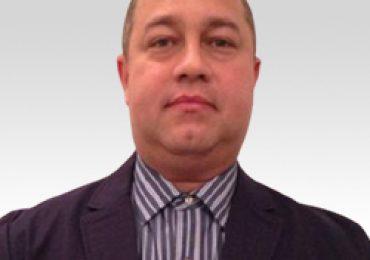 Fábio Marcelo – RJ