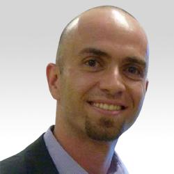 Mario Cesar Tenório – BA