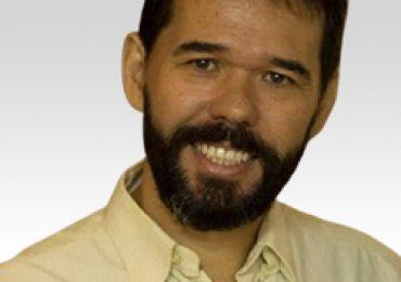 Renato Dias – BA