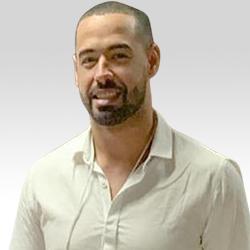 Simon Cavalcante – BA