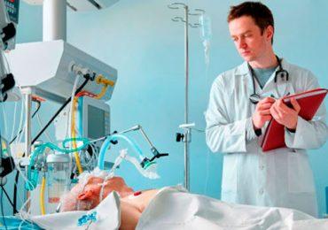 Fraqueza Muscular Respiratória como Agravante no Desmame Ventilatório e Prolongada