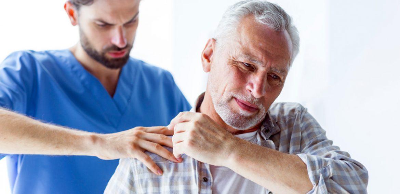 Avaliação da Dor em Pacientes Acometidos pela Síndrome do Impacto do Ombro Através das Escalas Modified University Of California At Los Angeles (Modified-Ucla), e Escala Visual Analógica (EVA): Um Estudo Comparativo
