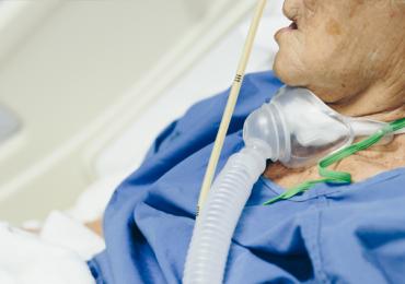 Complicações Laríngeas Relacionadas à Intubação Orotraqueal na Unidade de Terapia Intensiva