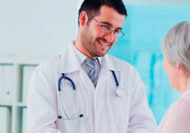 A Importância de um Relacionamento Verdadeiro entre o Profissional de Fisioterapia e o Paciente Oncológico Terminal