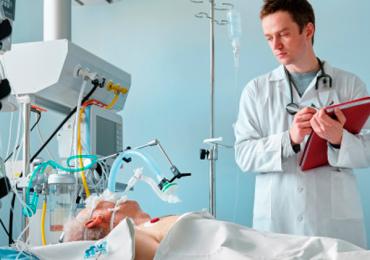 Intervenções Fisioterapêuticas em Pacientes com Traumatismo Cranioencefálico em Unidade de Terapia Intensiva