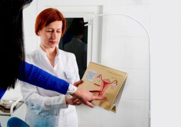 Terapia de Dilatação Gradual no Vaginismo: Uma Revisão Narrativa