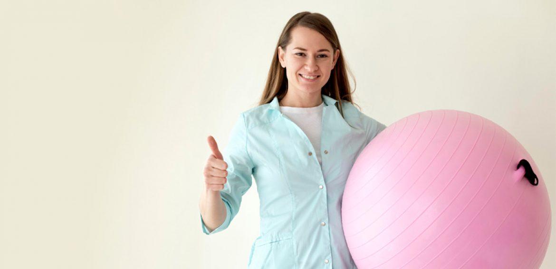 3 Especialidades que estão em alta na Fisioterapia