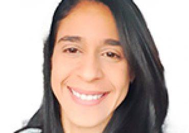 Nataly Gurgel (CE)