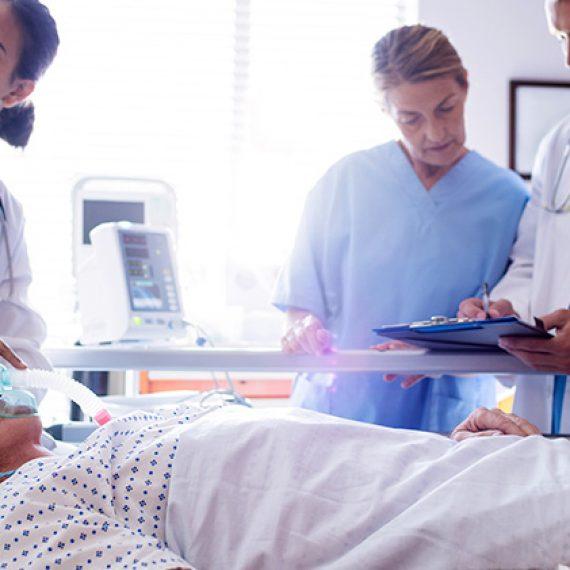 Critérios de Segurança para Mobilização Precoce de Paciente em Unidade de Terapia Intensiva: Uma Revisão Narrativa