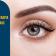 A Atuação da Fisioterapia Dermatofuncional nas Correções de Micropigmentação de Sobrancelhas