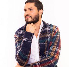 Alexandre Magno Delgado
