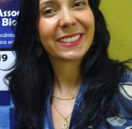 Aline Reis Silva
