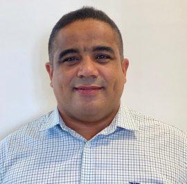 Bruno Leonardo da Silva Guimarães